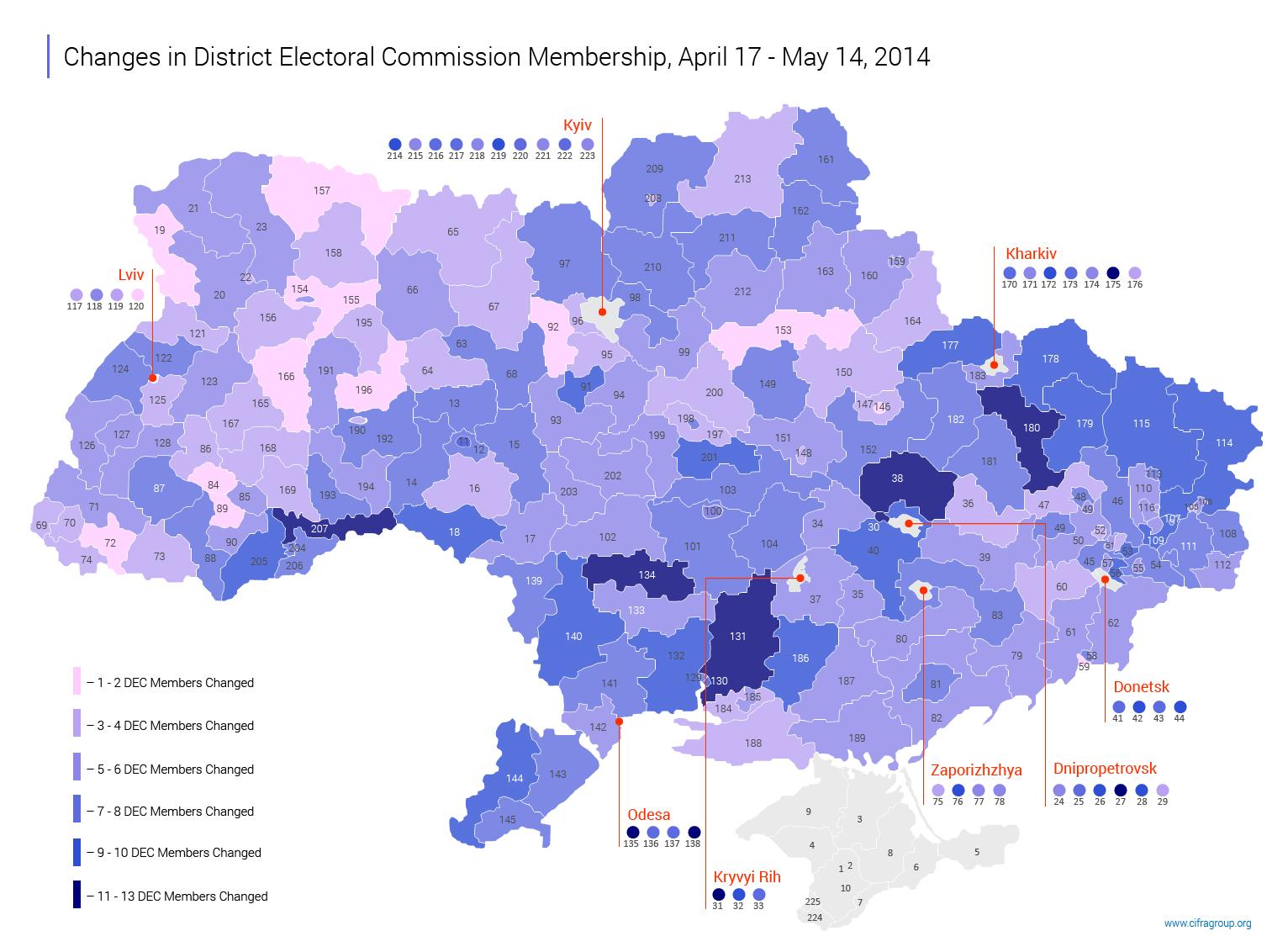 map1_16-05-14