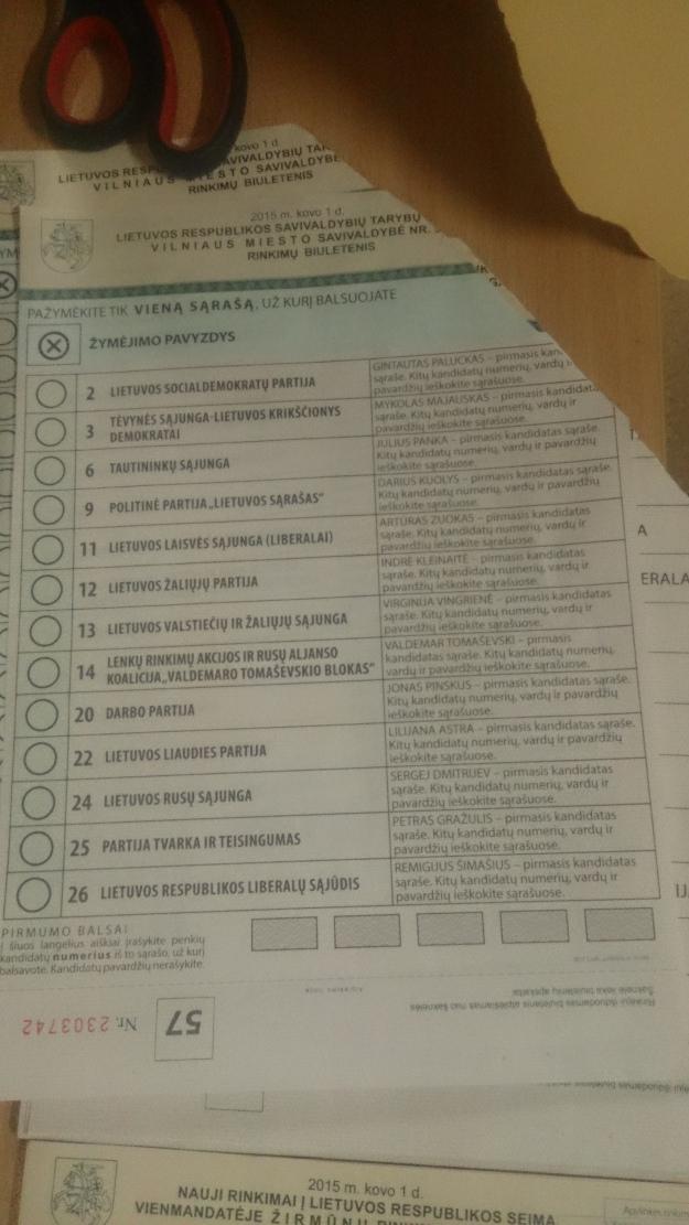 ballot_cifra
