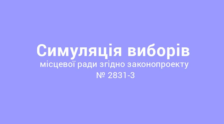 prev-2831-3